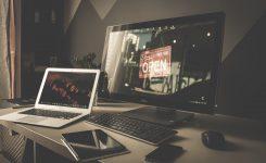 6 formas de que seguro encuentren tu hotel en Google
