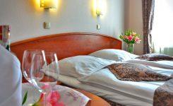 La importancia de medir el feedback de huéspedes en grupos hoteleros