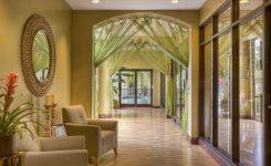 myHotel, Platinum Partner TripAdvisor