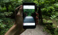 ¿Cómo manejar las redes sociales de tu hotel?