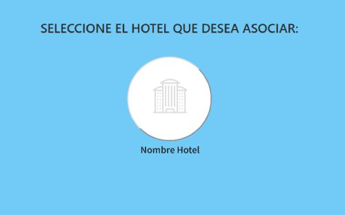 integracion myhotel cloudbeds
