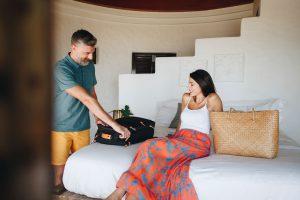 aumentar ganancias hoteleras