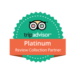 Platinum review collection partner myhotel