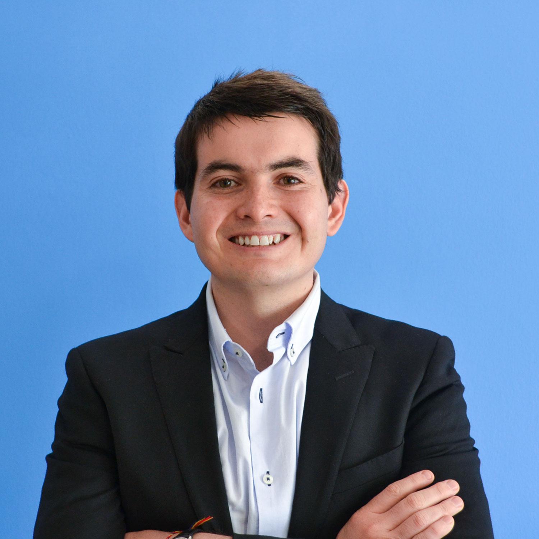 Felipe Guzmán