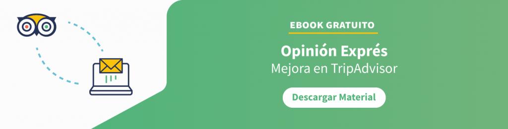 ebook review express