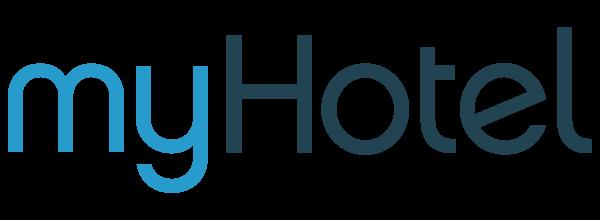 logo-myhotel-retina-nuev