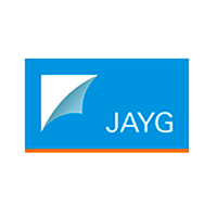logo del PMS Jayg