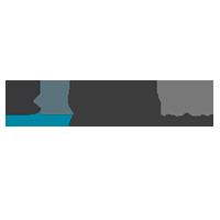 logo del pms admintour