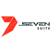 logo del PMS Seven Suites