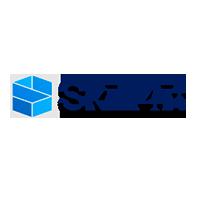logo del PMS Skill4it