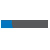 logo cloudbeds