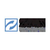 logo del PMS Zeus
