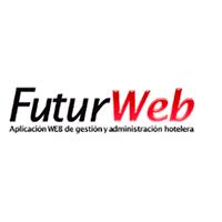 logo del pms futurweb