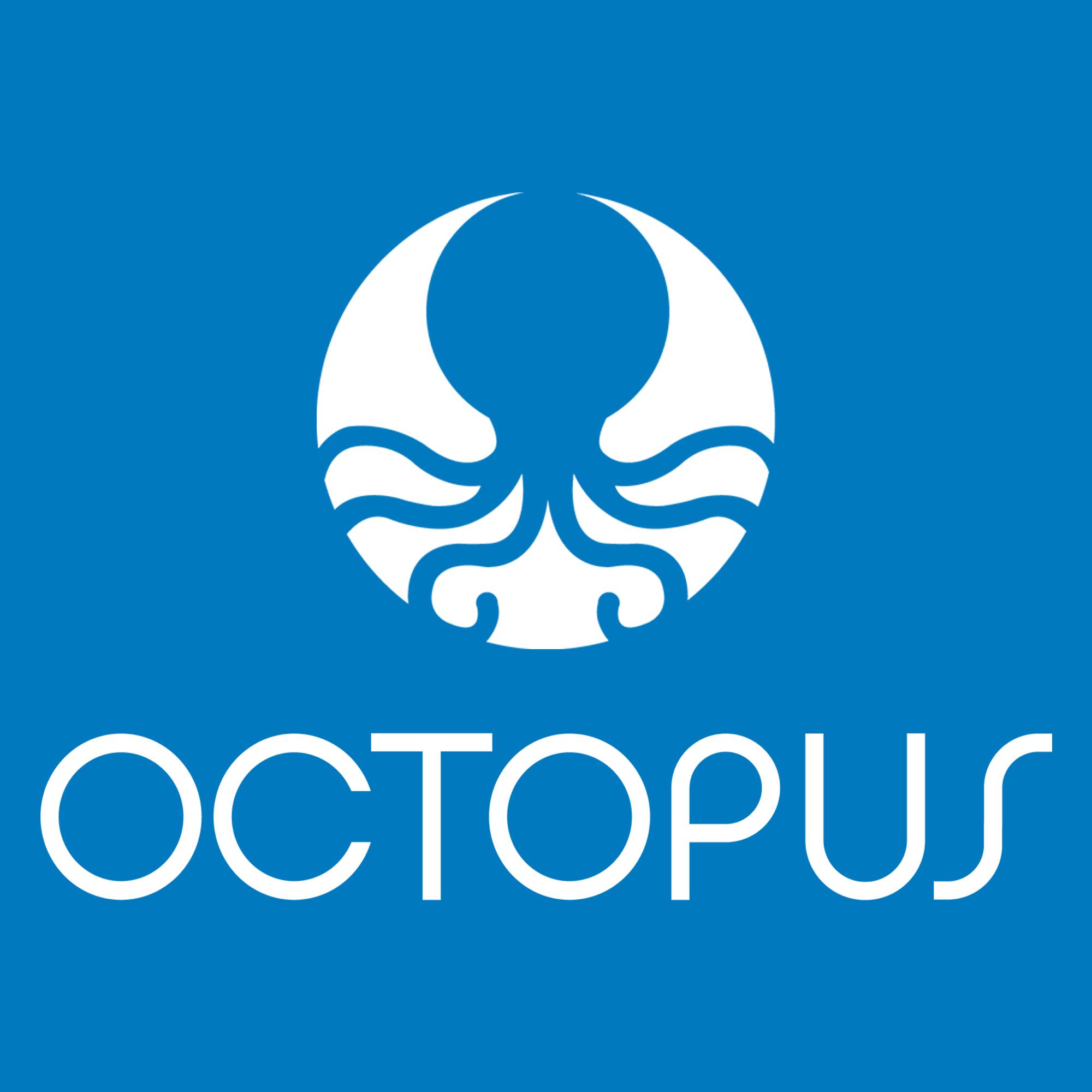 octopus pms