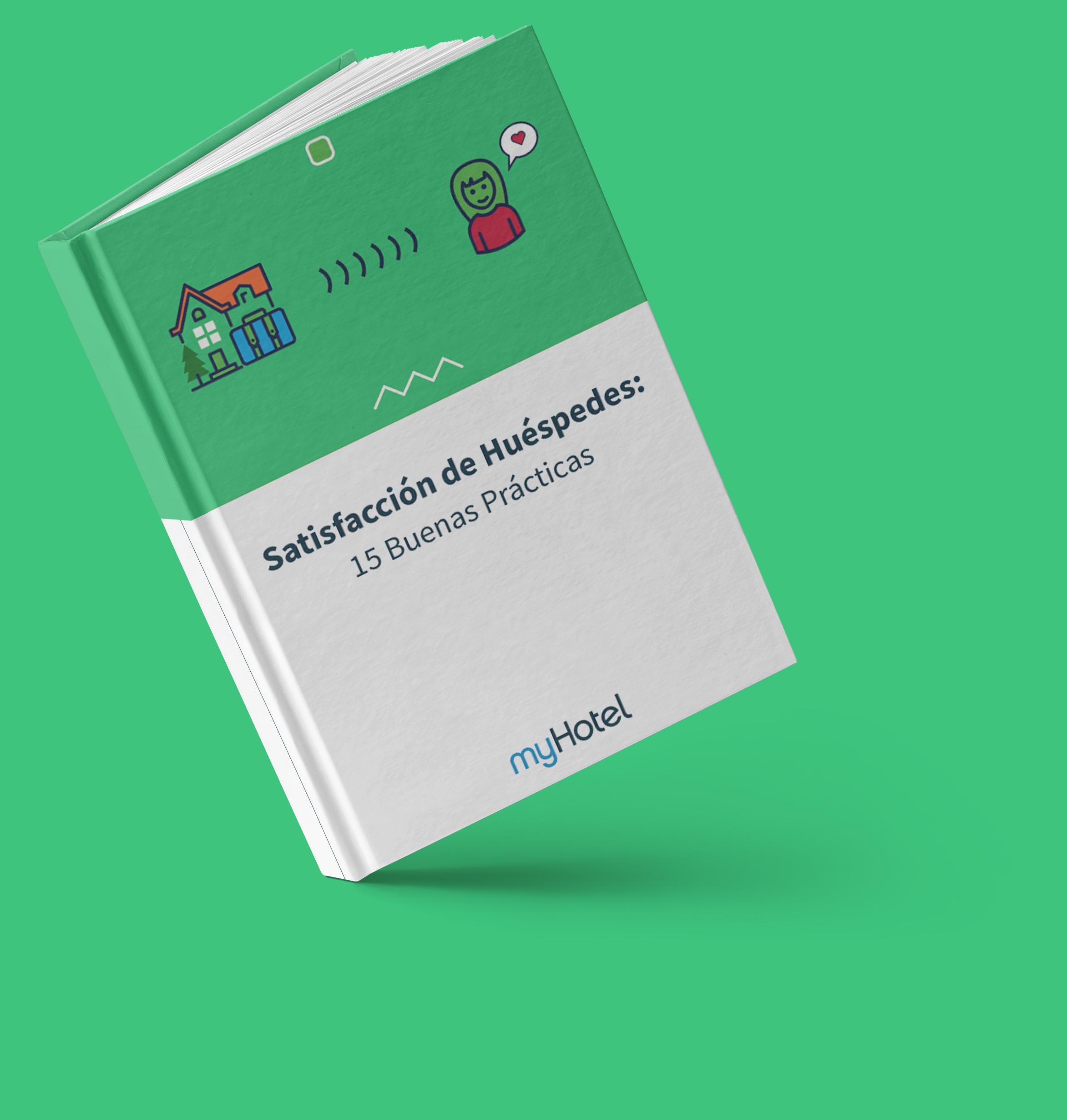 ebook-mockup-satisfaccion-huespedes-15-buenas-practicas