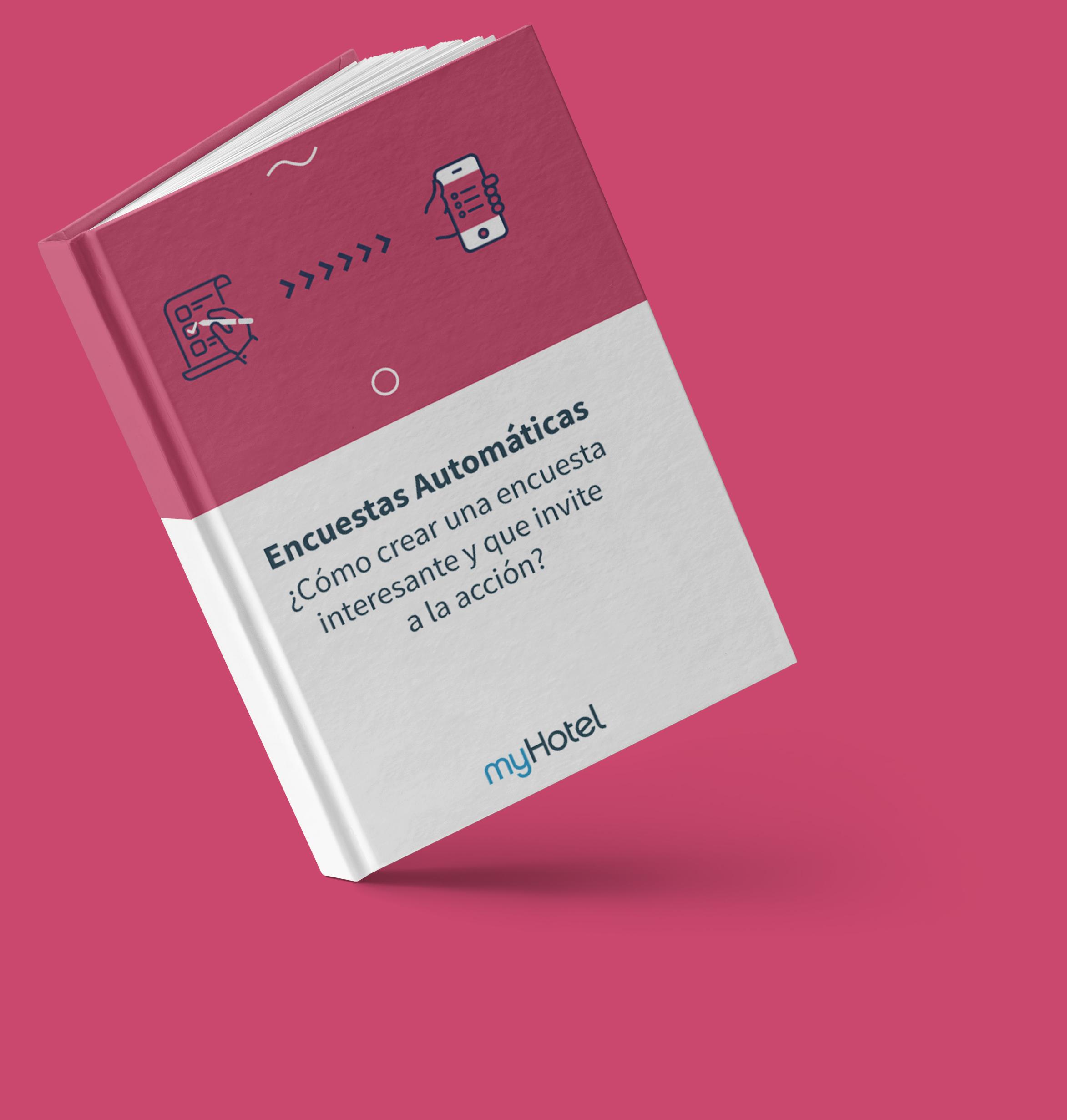 ebook-mockup-como crear una encuesta interesante
