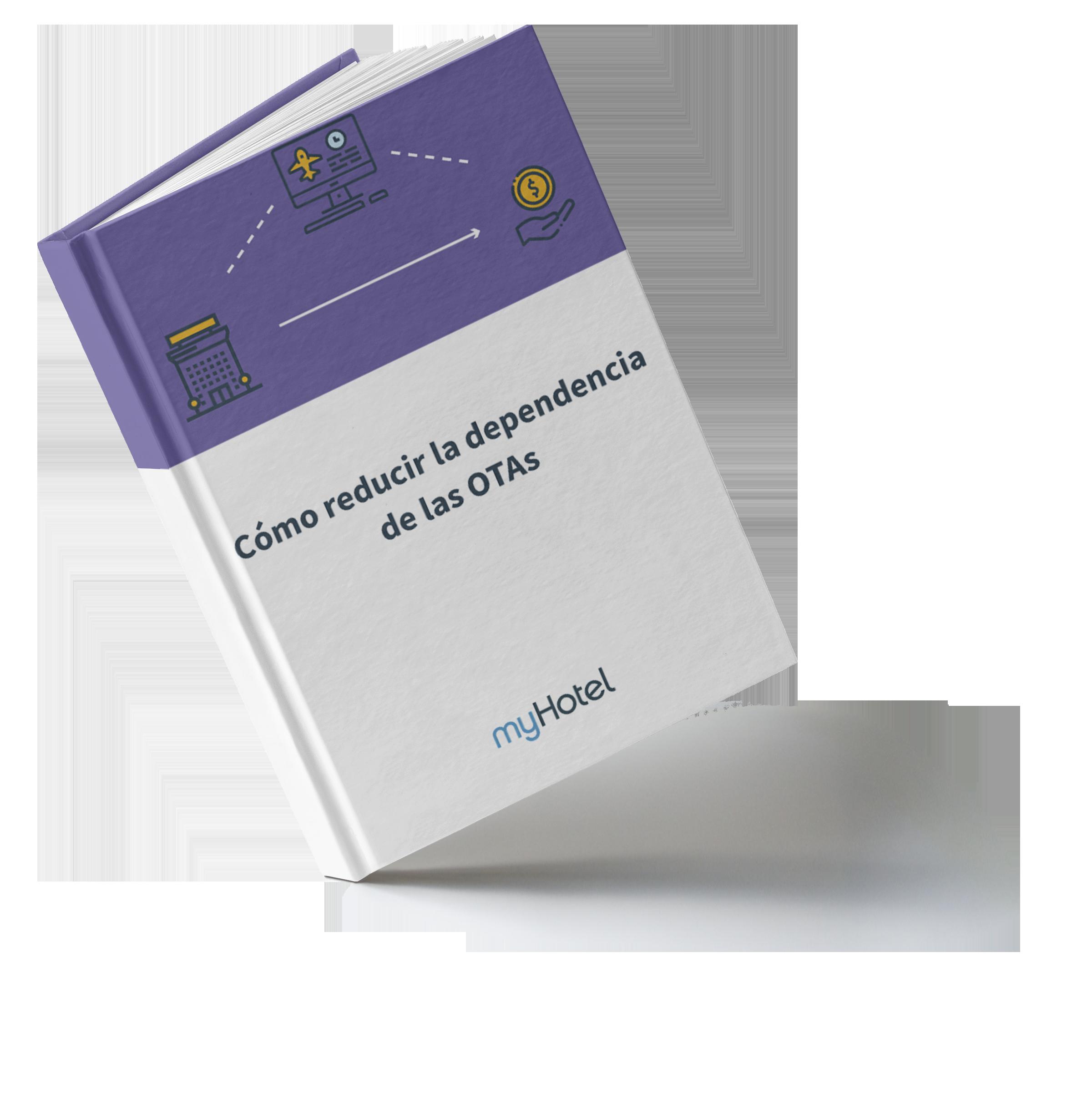 ebook-mockup-como-reducir-la-dependencia-de-las-otas