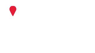 logo htm forum quito