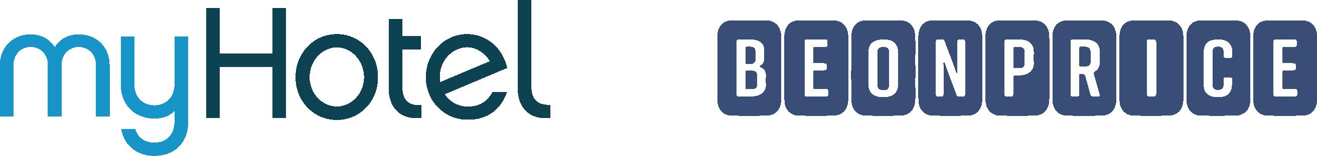 logo webinar beonprice@4x