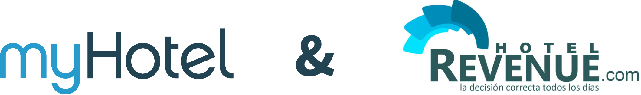 logos@4x