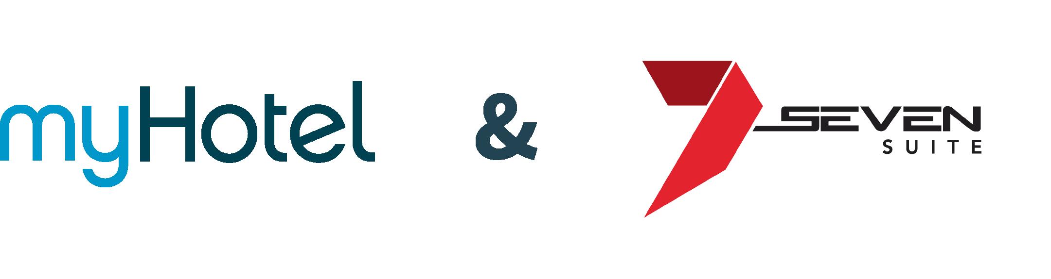 logos_1@4x