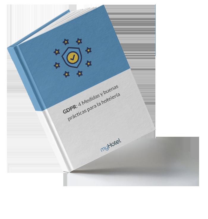 ebook-mockup-gdpr-4-medidas-y-buenas-practicas