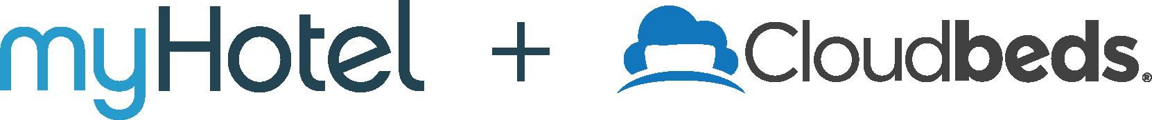 myhotel-cloudbeds-logo@2x