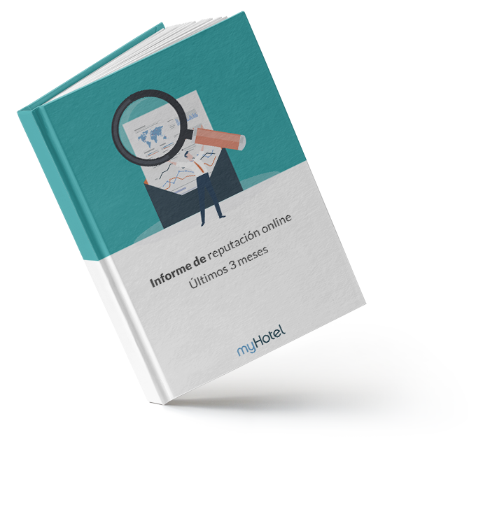 ebook-mockup-informe-reputacion-online