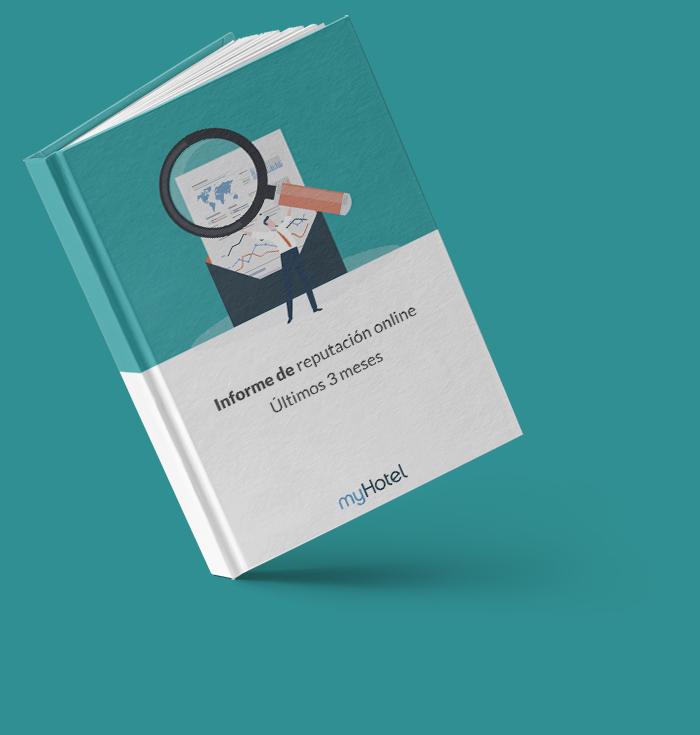 ebook-mockup-informe-reputacion-online-3-meses