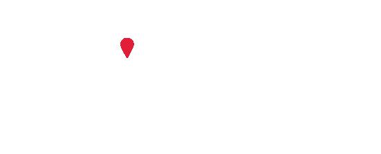 logo-htm-ba-2019