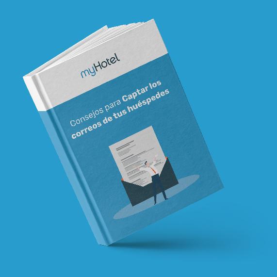 miniatura-ebook-como-captar-correos_1