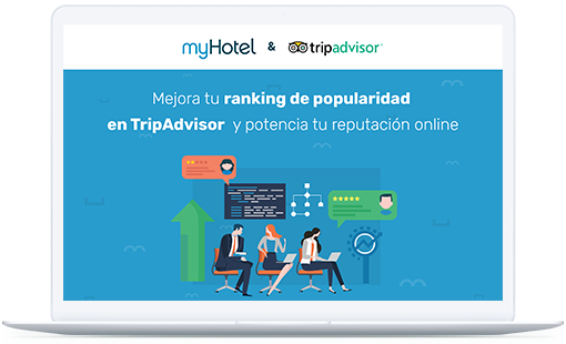 webinar tripadvisor