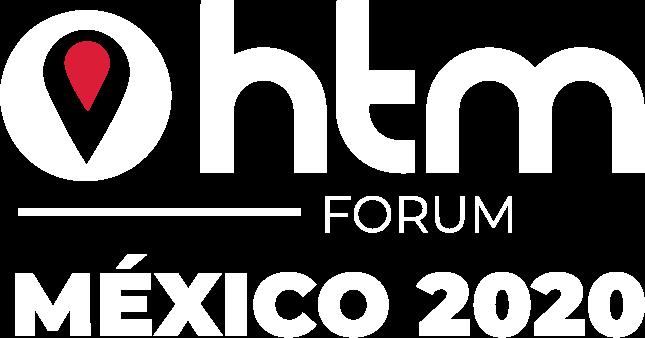 logo-htm-mexico@4x