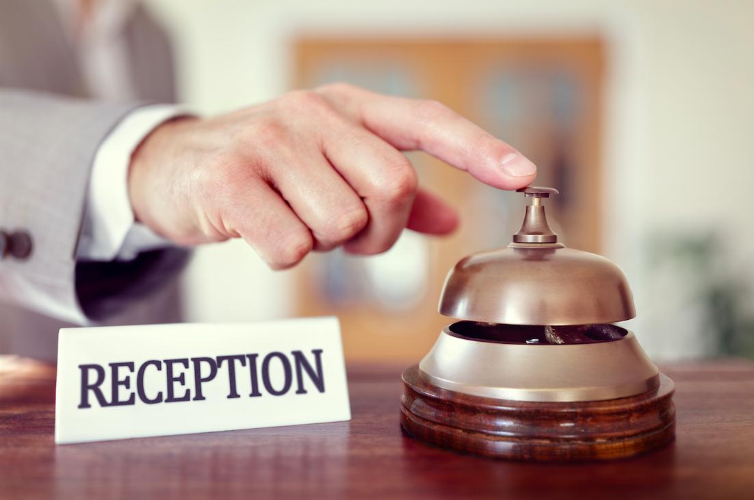 Cómo minimizar el impacto de la situación actual en tu hotel