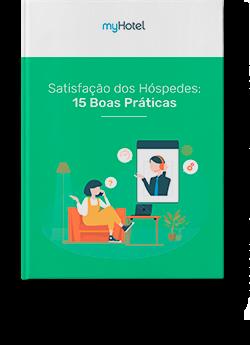 PT Satisfacción de huéspedes_ 15 buenas prácticas