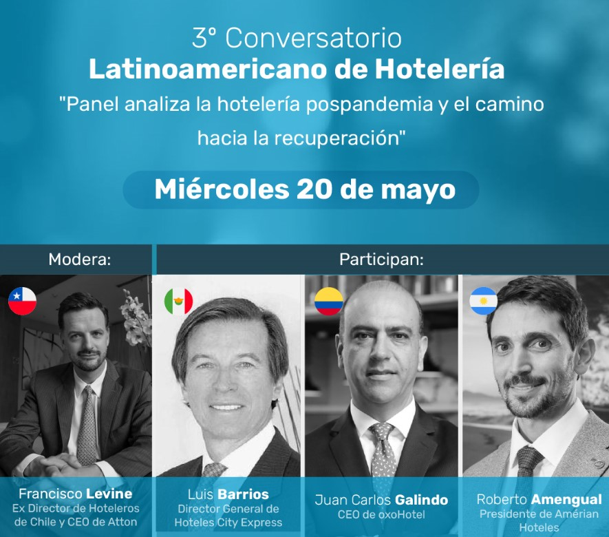 Tercer-Conversatorio-Hoteleria-myHotel